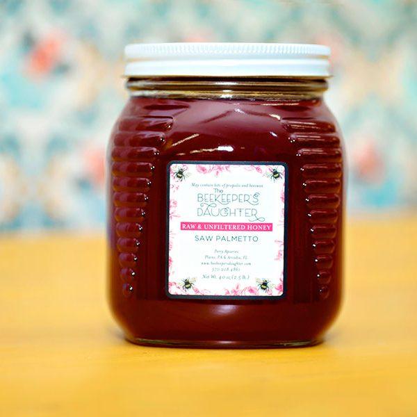 saw-palmetto-honey-2,5